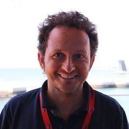 Eduardo Moreno, PhD