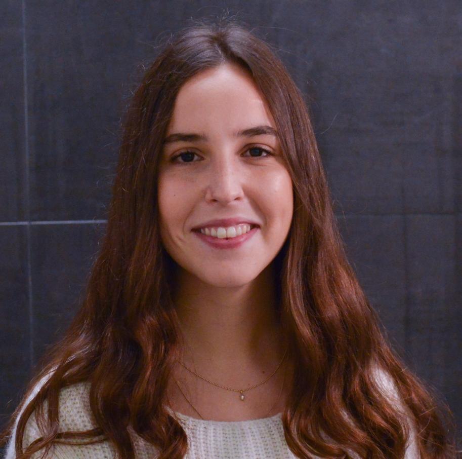 Ana Catarina Rato